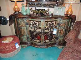 Western Heritage Interiors Tyler Tx 122 Best Furniture Images On Pinterest Chairs Sofas And Armchair