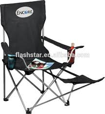 Reclining Folding Chair With Footrest Folding Chair With Foot Rest Folding Chair With Foot Rest