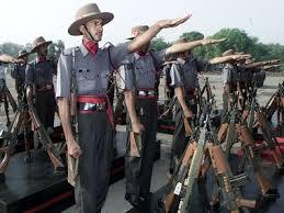 list of assam rifles tragedy in manipur militants kill six assam rifles personnel in