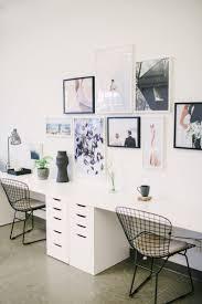 Ikea Studio Desk by Ikea Studio Work Desk Decorative Desk Decoration