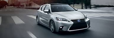 price of lexus car in usa car brands reliability how they stack up consumer reports
