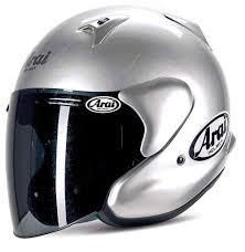 arai x tend arai x tend helmet review morebikes