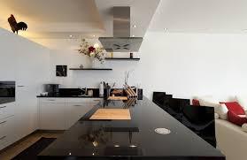 Interior Design Help Online New Online Interior Design Services U2014 Sophistique Interior Design