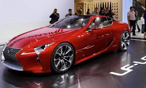pictures of lexus lf lc file lexus lf lc mondial de l u0027automobile de paris 2012 307 jpg