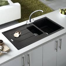 Swanstone Kitchen Sinks Reviews Granite Composite Sink Reviews Pegasus Kitchen Swanstone