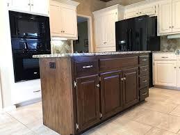 used kitchen cabinets okc used kitchen cabinets okc kitchen cabinet refinishing refacing