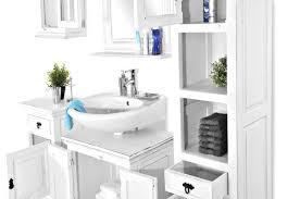 accessoires für badezimmer bad accessoires landhaus unglaubliche auf wohnzimmer ideen plus