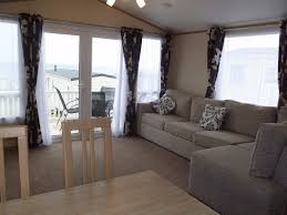 bonfire weekend stay in one our luxury caravans with fireworks