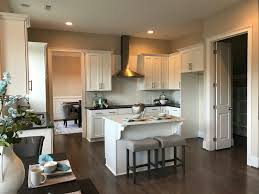 Atlanta Flooring Design Charlotte Nc by Kristen Lake New Homes In Charlotte Nc Peachtree Residential