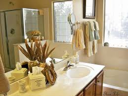 100 bathroom towel hanging ideas bathroom br baskets towels