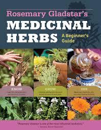 rosemary gladstar u0027s medicinal herbs a beginner u0027s guide 33