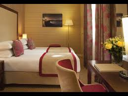 3 Star Hotel Bedroom Design Photo Gallery Hotel Saint Honore Official Site 3 Star Hotel Paris