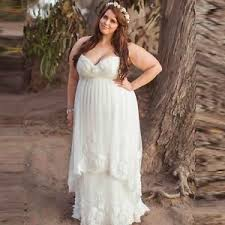 maternity wedding dress new white ivory plus size wedding dress women maternity