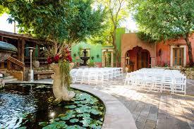 Cheap Wedding Venues In Az 14 Hidden Gardens In Phoenix Kid 101