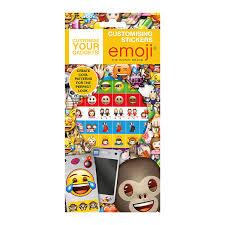 gardening emoji emoji custom