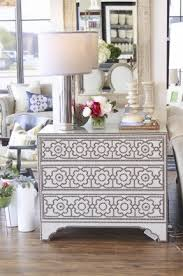 Accent Chests For Living Room Modern Accent Chest Foter