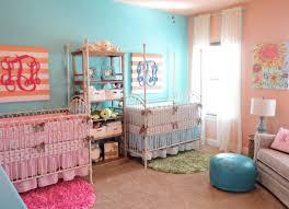 chambre enfant york ophrey com chambre bebe york prélèvement d échantillons et une