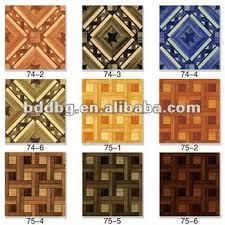 cheap linoleum flooring rolls pvc vinyl flooring roll buy pvc