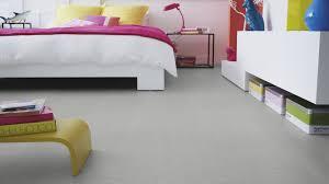 How To Install Tarkett Laminate Flooring Tarkett Laminate Loft 832 Light Sand 8258282