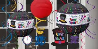 New Year S Eve Table Decorations 2015 by New Years Eve Table Decorations U2014 House Magazines The Awesome Of