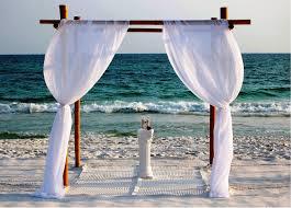 Wedding Arbor Ideas Wedding Arbor Ideas U2014 Criolla Brithday U0026 Wedding Declare The