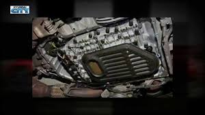hyundai accent transmission problems most common transmission problems south brunswick hyundai dealer