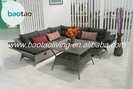 modern design sofa china sofa set designs china sofa set designs manufacturers and