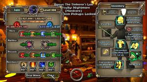 barbarian assault guide steam community guide building your dps