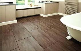 bathroom floor coverings ideas bathroom floor covering ideas managing the bathroom flooring