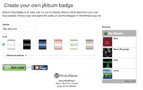 500 page photo album jalbum website album jalbum wiki