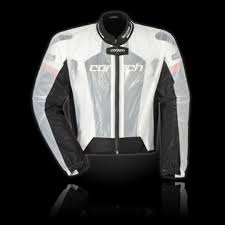 motorcycle rain jacket cortech performance powersports apparel u0026 motorcycle luggage