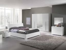chambre à coucher complète chambre a coucher complete italienne adulte pas cher 2018 avec