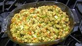 what u0027s cooking cravers white castle turkey stuffing recipe