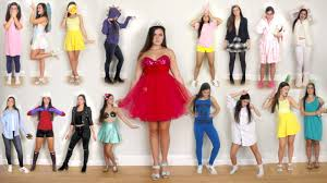 homemade halloween costumes for adults 30 more last minute diy halloween costume ideas youtube