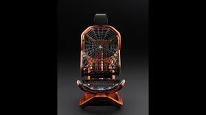 lexus xe hoi lexus kinetic ghế ngồi xe hơi trong tương lai