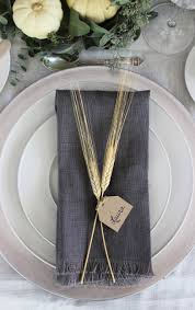 thanksgiving table place cards easy place cards jane can