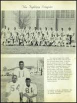 wenonah high school yearbook explore 1962 wenonah high school yearbook birmingham al classmates