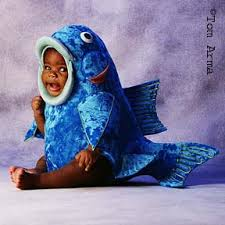 Water Halloween Costume Tom Arma Water Babies Costumes Babies Infants U0026 Toddlers
