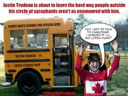 Short Bus Meme - phaseouttrudeau short bus by andrewthecelt meme center