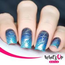 whats up nails b002 water marble to perfection whats up nails