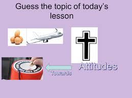 jesus miracle worker by allenk teaching resources tes