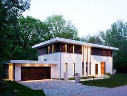 fertighaus moderne architektur fertighaus moderne architektur www sieuthigoi