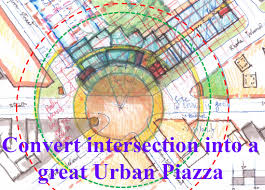 Urban Roots Garden Center Five Points Envisioned As Heart Of West Side U2013 Buffalo Rising