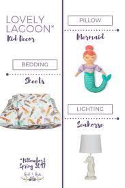 72 best anniston u0027s new room images on pinterest mermaid bedroom