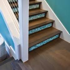 Modern Banister Rails Photos Hgtv