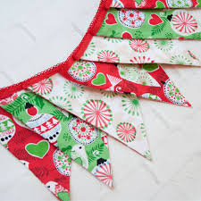 sewing homemade christmas gifts 10001 christmas gift ideas