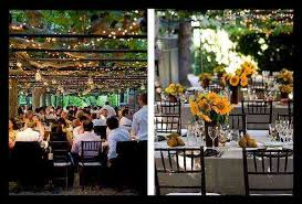 wedding venues fresno ca outdoor wedding venues fresno ca 2018 weddings