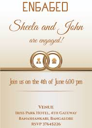 engagement invitation quotes hindu wedding invitation wording alesi info
