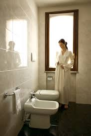 bathroom style what is a european style bathroom usa today