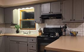 how to replace kitchen cabinets on a budget how to update a 1970s kitchen on a budget the granvillian